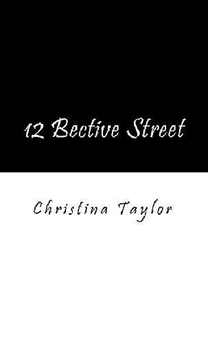 12-bective-street-english-edition