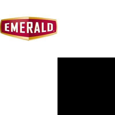 Kitdfd30317Nle101243 - Value Kit - Emerald Cinnamon Roast Almonds (Dfd30317) And Nestle Bottled Spring Water (Nle101243)