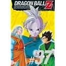DRAGON BALL Z #37 [DVD]