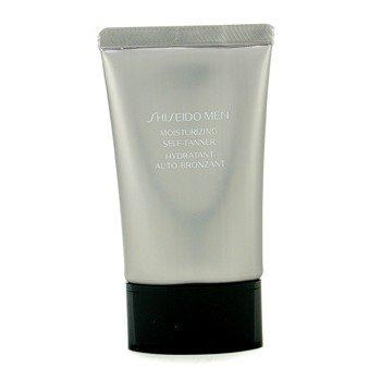 shiseido-men-moisturizing-self-tanner-50-ml