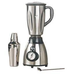 Morphy Richards 48575 Mixology Cocktail Blender and Shaker Kit 575w