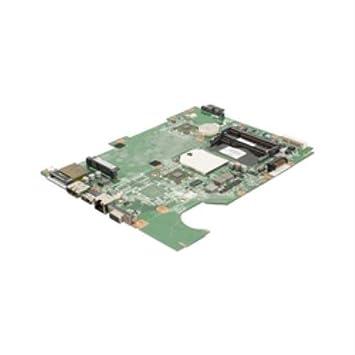 Sparepart: Hewlett Packard Enterprise Motherboard ** Refurbished **, 582686-001 (** Refurbished **)