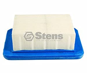 Stens 102-569 Air Filter Replaces Echo A226000032 A226000031 from Stens