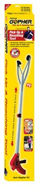 Gopher Pick-Up & Reaching Tool (Gopher Pick Up & Reaching Tool compare prices)