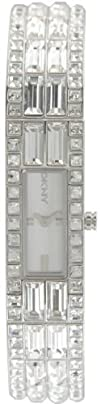 DKNY Ladies Dress Watch NY3715