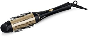Philips Kerashine HP8632/00 Essential Care Heated Styling Brush