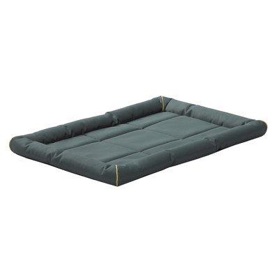 MAXX-Ultra-Rugged-Dog-Bed