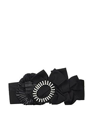 Dolce & Gabbana Cinturón (Negro)
