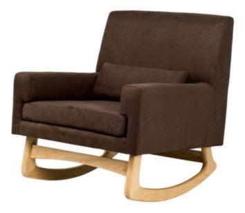 Modern Nursery Chair