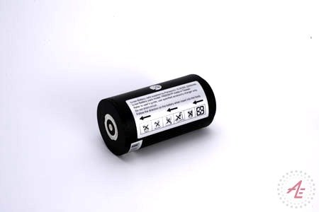 AE Light PL/2200mAh 2200mAh Power Pack Compatibility with PL14