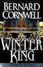 The Winter King (The Arthur Books #1) [Paperback]