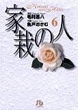 家栽の人 (6) (小学館文庫)