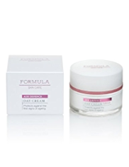 Formula Skin Care Age Defence Day Cream 50ml