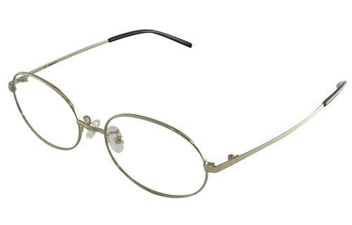 銀魂゜ 銀八先生メガネ