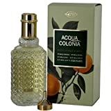 BLOOD ORANGE BASIL Eau de cologne 50 ml