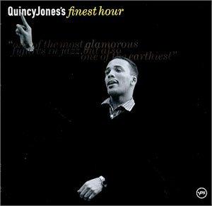 Quincy Jones - Quincy Jones