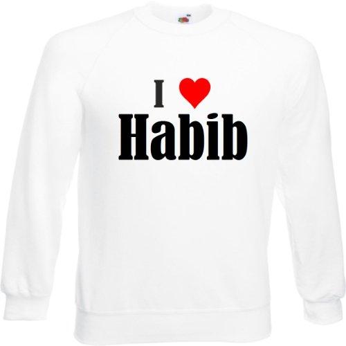 sweatshirt-dameni-love-habibgrosse2xlfarbeweissdruckschwarz