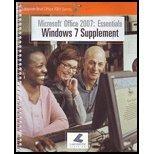 Microsoft Office 2007:essentials-supp.