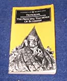 img - for The Principal Teachings of Buddhism (Classics of Middle Asia) book / textbook / text book