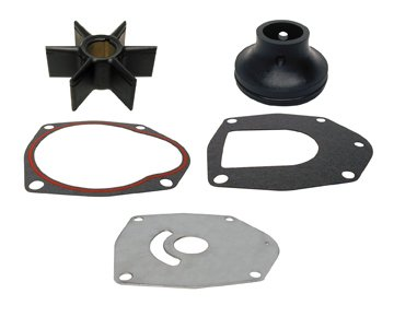 WATER PUMP SERVICE KIT | GLM Part Number: 12080