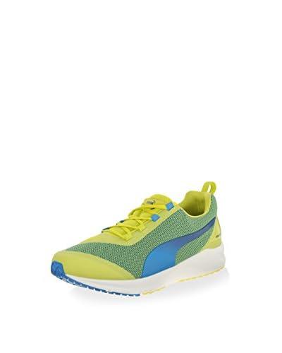 PUMA Men's Ignite XT Sneaker