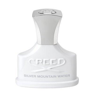 CREED Silver Mountain Water Eau de Parfum, 30ml