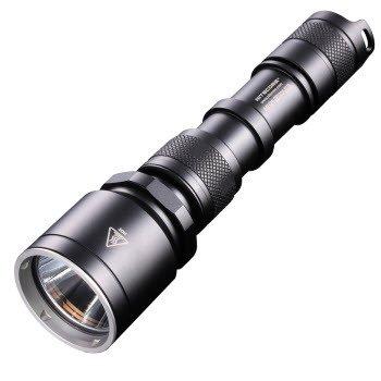 Free Shipping 1Pc Nitecore Mh25 Flashlight Cree Xm-L U2 Led 3 Mode Flashlight 860 Lumen Mini Led Torch Nitecore Flashlight