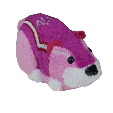 31Q4mO6x4AL Cheap  Zhu Zhu Pets Wild Bunch Toy Jelly