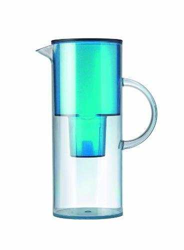 Wasserfilterkanne, 2 l
