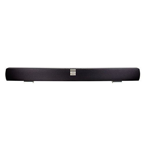 """Why Should You Buy VIZIO VSB201 40"""" Home Theather Sound Bar (Certified Refurbished)"""