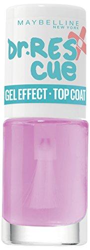 maybelline-new-york-make-up-nagellack-dr-rescue-gel-effekt-topcoat-gel-uberlack-ohne-uv-lampe-1-x-7-