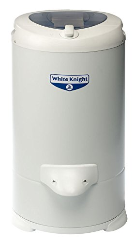 white-knight-28009w-gravity-drain-spin-dryer-2800-rpm-41-kg