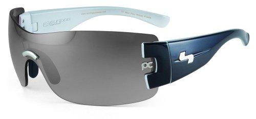 Sundog Paula Creamer Allure Mela Lens Golf Sunglass