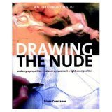 An Introduction To Drawing The Nude