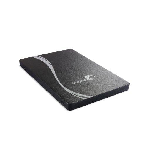Seagate 希捷 600 系列 SSD 固态硬盘 240GB