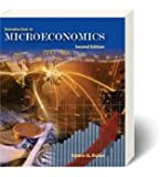 Introduction To Microeconomics Third Edition