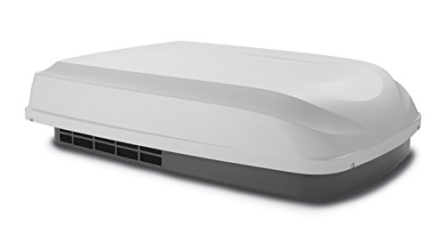 Dometic 3308046.014 Polar White Penguin Replacement A/C Shroud (Duo Therm Ac Cover compare prices)