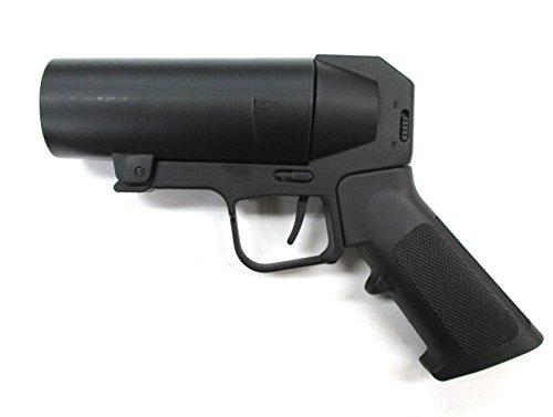 ピストル グレネード ランチャー S 【40mmカート仕様】