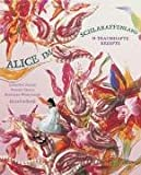 img - for Alice im Schlaraffenland book / textbook / text book
