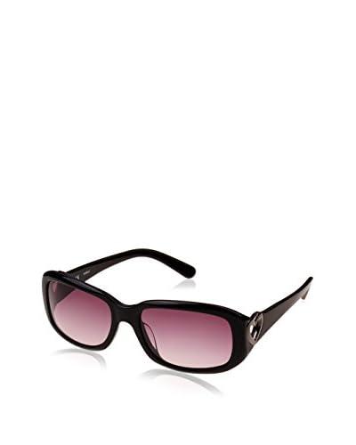 Furla Gafas de Sol SU4775_0700 Negro