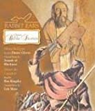 img - for Rabbit Ears Classic Bible Stories: Moses in Egypt, Moses the Lawgiver book / textbook / text book