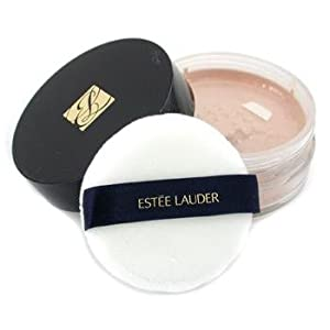 Lucidity Translucent Loose Powder (New Packaging) - No. 01 Light - 21g/0.75oz