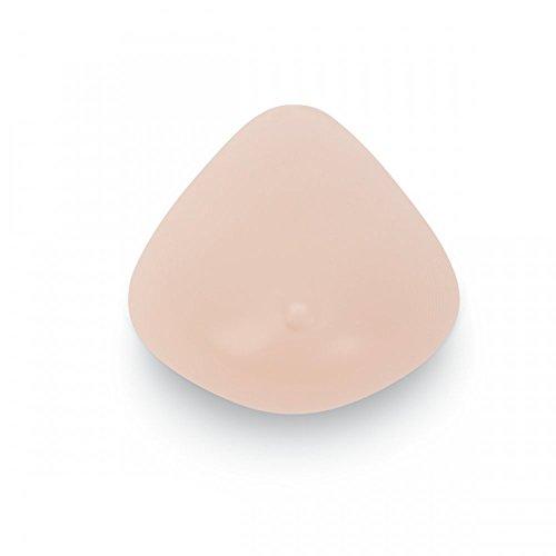Breast actives deals
