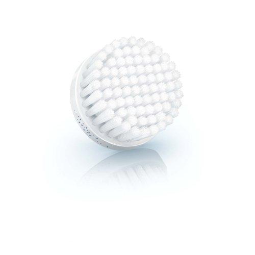 philips sc5265 12 brosse nettoyante visage visapure. Black Bedroom Furniture Sets. Home Design Ideas