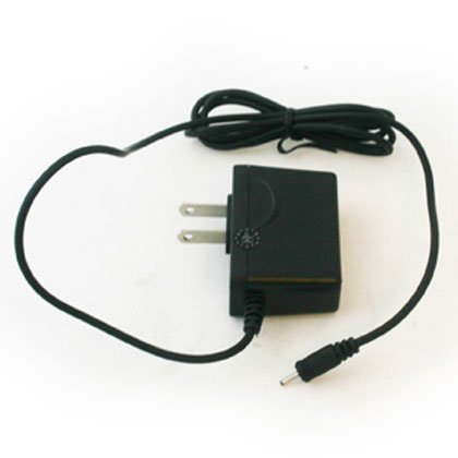 Nokia 6133 Charger Nokia Travel Home Charger