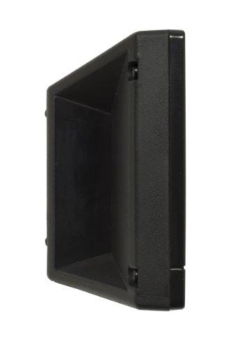 Sceptre SB301523 2.1 Sound Bar