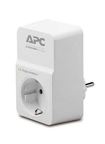APC SurgeArrest