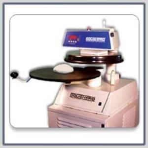 Kitchenaid Mixer Outlet front-615679