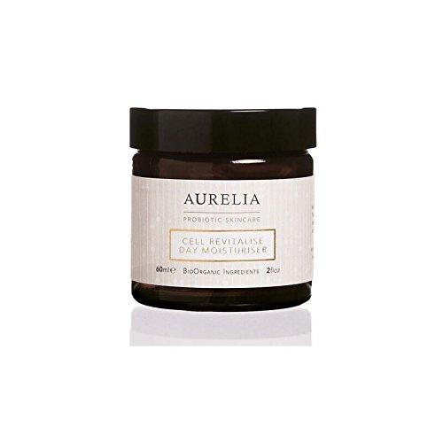 aurelia-probiotic-skincare-cell-revitalise-day-moisturiser-60ml-pack-of-4