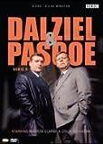 Dalziel & Pascoe - Series 6 [IMPORT]
